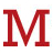 MTT_News