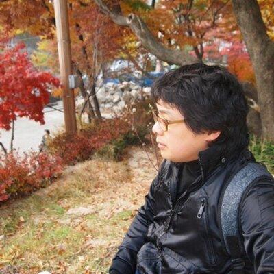 김치봉 | Social Profile