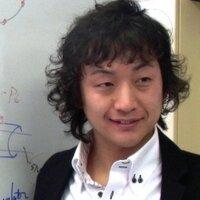 Toshi Yamakawa | Social Profile