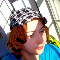 Christina Wegman | Social Profile