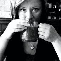 Elizabeth Griffin | Social Profile