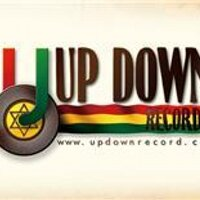 UP DOWN RECORDS | Social Profile