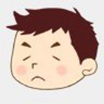 松原慶太 | Social Profile