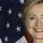 HillaryFirst profile