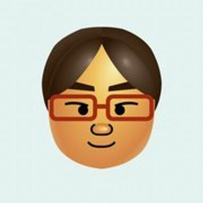 Mamoru Iwasaki | Social Profile