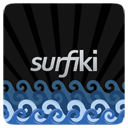 SurfikiTrends