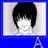 @mega_yuji_ne