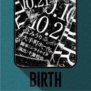 【公式】「BIRTH」