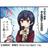 The profile image of Mas_Kara_Card