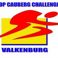 TCC_Valkenburg
