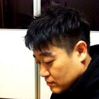 안정일 | Social Profile