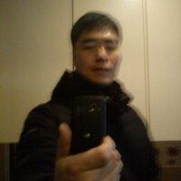 꿈을꾸다(박건태)   Social Profile