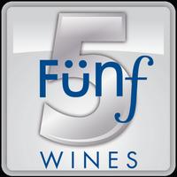 Funf Wines | Social Profile