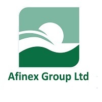 Afinex Group Ltd