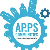 Apps for Communities | Social Profile