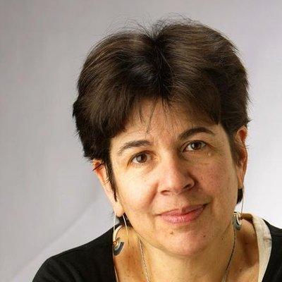 Judith Graham | Social Profile