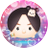 The profile image of starry_garden