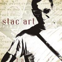 stacart