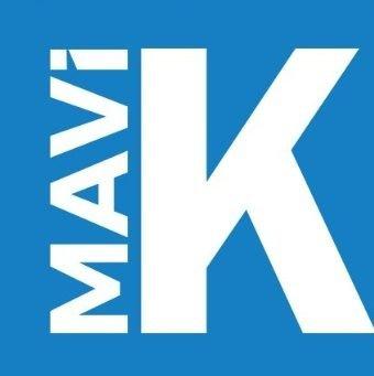 Mavi Kocaeli Gazetesi  Twitter Hesabı Profil Fotoğrafı
