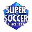 TBS スーパーサッカー【公式】