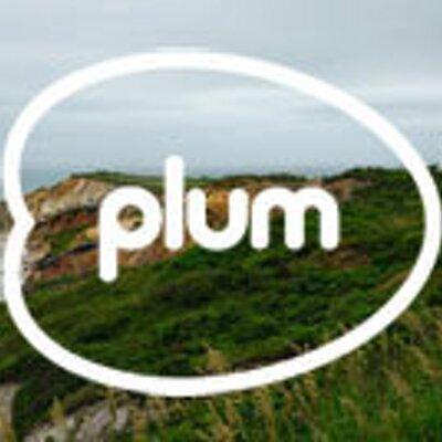 PlumMartha'sVineyard | Social Profile