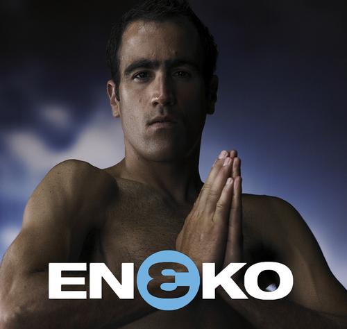 Eneko Llanos