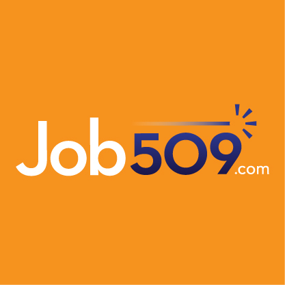 job509 Social Profile