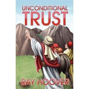 Ray Hoover Social Profile
