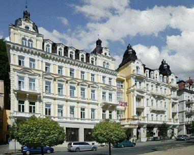 OREA_Hotel_Excelsior