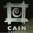 caincreative profile