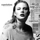 reputation lyrics bot