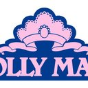 Molly Maid Utah