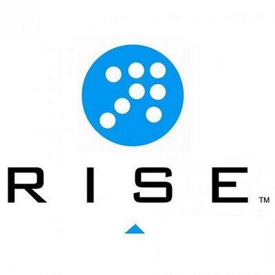 RISE Global | Social Profile