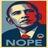 obama_countdown profile