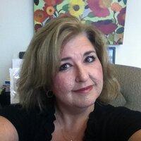 Diane Cook | Social Profile