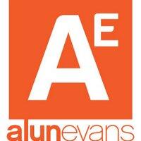 Alun Evans   Social Profile