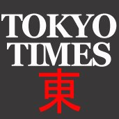 The Tokyo Times