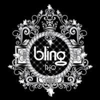 Michael BlingH2O | Social Profile