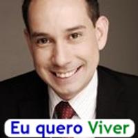 Hugo Caixeta | Social Profile