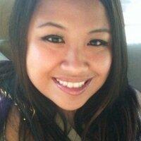 Karen Ang  | Social Profile