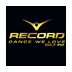 RADIO RECORD Пермь