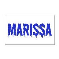 Marissa Rivera  | Social Profile