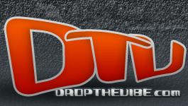 DropTheVibe Social Profile
