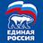 er_chelyabinsk