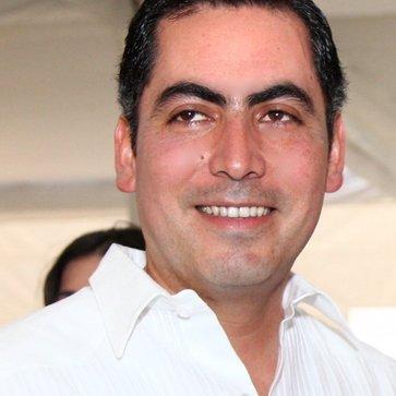 Bernardo Altamirano | Social Profile