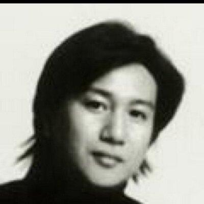 간호섭 Hosup Kan | Social Profile