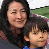 Riho Sakai | Social Profile