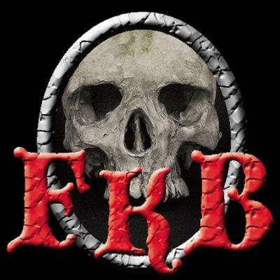 FKB-Project   Social Profile