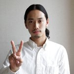 inoken | Social Profile