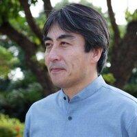 渡瀬夏彦 | Social Profile